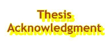 Phd thesis acknowledgement with thanking god thesis acknowledgement sample acknowledgment sample thecheapjerseys Images