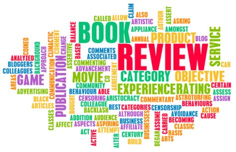 Write My Book Report for Me with an Expert Academic Help
