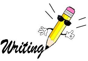 Help me write a book report