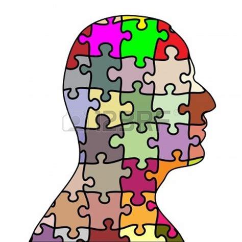 Sampling methodology in research proposal