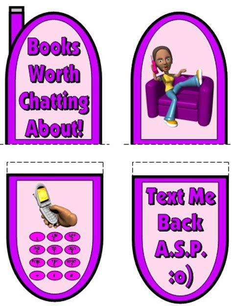 Book Report Forms - Woo! Jr Kids Activities
