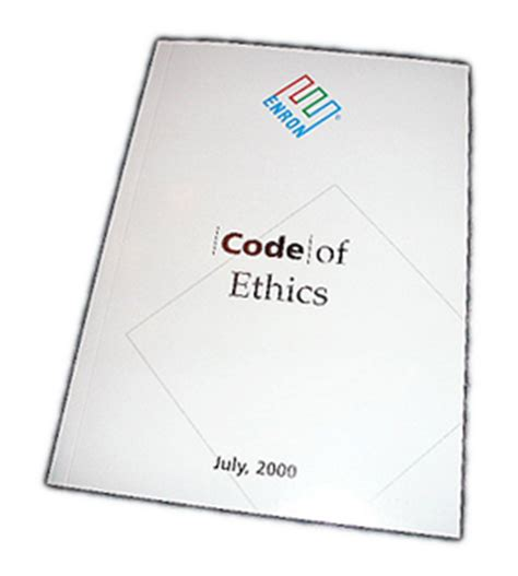 Ece fresher resume samples